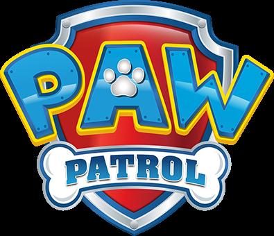 PAW_Patrol_Logo
